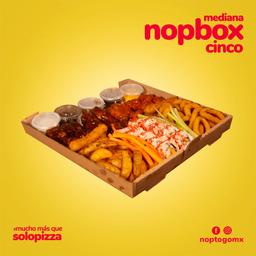 Nopbox  5