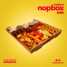 Nopbox  6