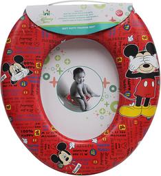 Disney Asiento Entrenador Para Baño Mickey
