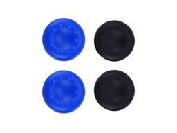 MandaLibre Grips Universales Azul/Negro