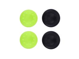 MandaLibre Grips Universales Verde/Negro