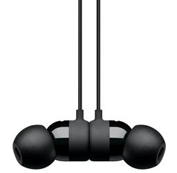 Beats Audífono Urbeats Con Conector de 3.5mm Color Negro