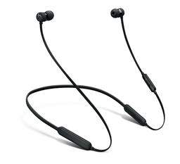 Beats Audífonos Wireless Por Color Negro