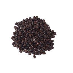 Café en Grano Descafeínado