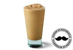Latte Helado 16 Oz