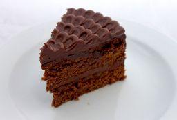 Gabrielle Chocolate