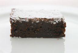 Brownies Afrodita