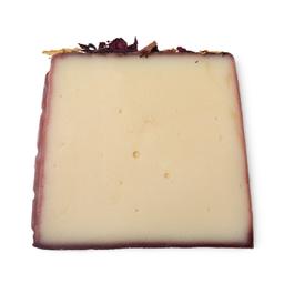 Lush Jabón Ros Argan 100 g