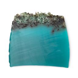 Lush Jabón Sea Veg 100 g