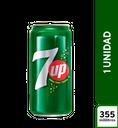7up 355 ml