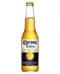 Corona Extra 335 ml