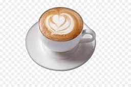 Espresso Cortado Mediano