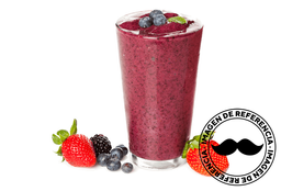 Smoothie Mediano