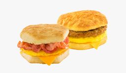 2x$50 Biscuits