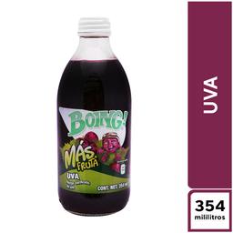 Boing Uva 354 ml