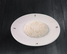 Arroz Blanco (130 g)