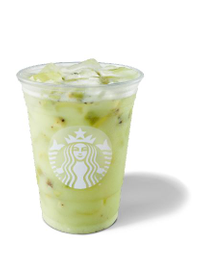 Star Drink