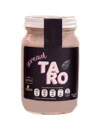 Crema Taro