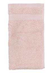 Hema Toalla de Baño Rosa Claro 70 cm x 140 cm