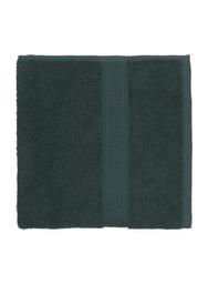 Hema Toalla de Baño Verde Oscuro 50 cm x 100 cm