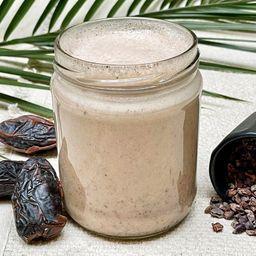 Cacao Slim