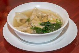 Sopa Wong Ton