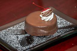 Secreto de Chocolate