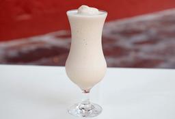 Chai Latte Frappe