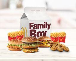 Family Box 3