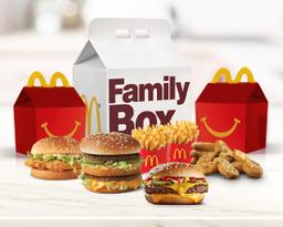 Family Box 2
