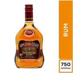 Appleton Jamaica Rum 750 ml
