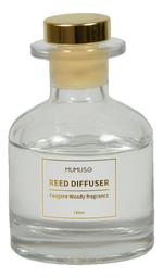 Mumuso Difusor Reed Time 120 mL