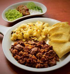 Tacos Villamelon