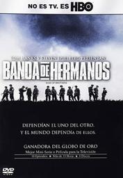 Mixup Dvd Banda de Hermanos