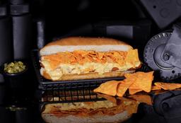 Hot Dog Doritos
