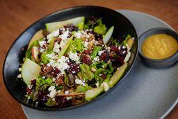 Arlington Berry Salad