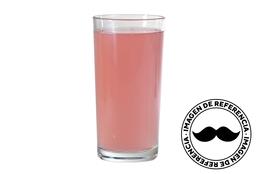 Soda Casera
