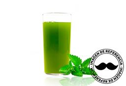 Jugo Verde Chico 473 ml