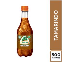 Jarritos Tamarindo 500 ml