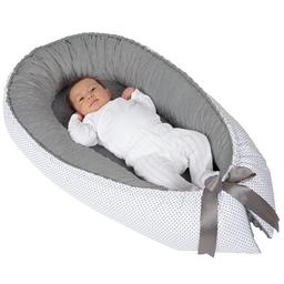 Babies & Kiddies Nido Contenedor Para Bebé