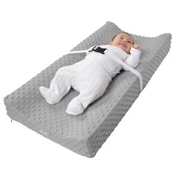 Babies & Kiddies Cambiador Para Bebé Gris