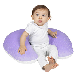 Babies & Kiddies Cojín de Lactancia Morad