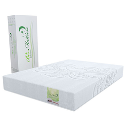 Bio Mattress Colchón King Size Space Memory Foam