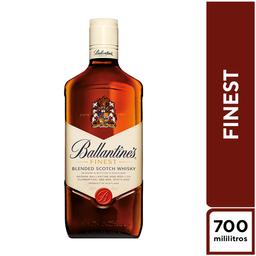 Ballantines Fines 700 ml