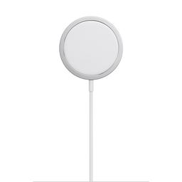 Apple Cargador Magsafe Blanco Marca