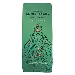 Anniversary Blend 250grs.