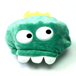 Miniso Manta Con Capucha Dinosaurio