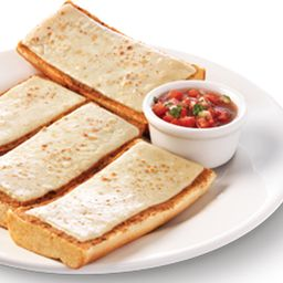Desayuno Universitario