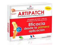 Artipatch