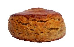 Bisquet integral